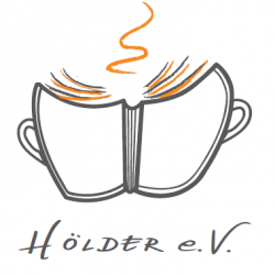 Hölder – Initiative für Kultur und Inklusion e.V.